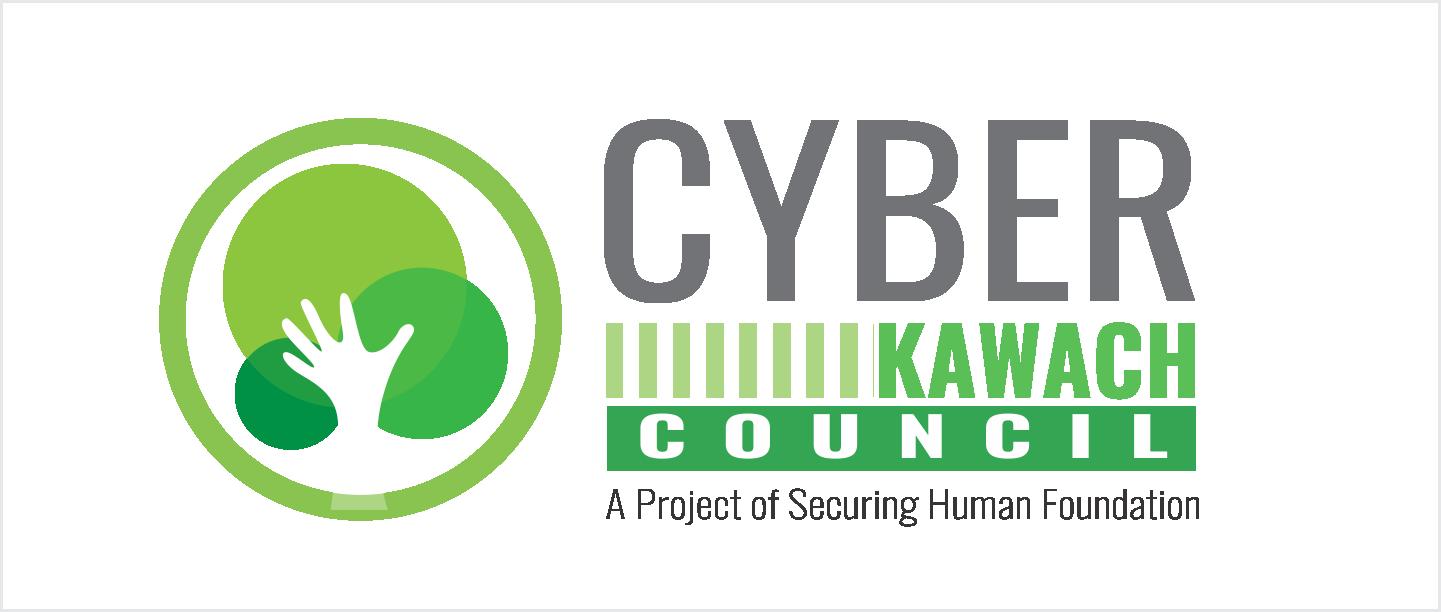 CKC Logo12PNG