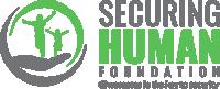 logo264